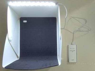 photobox-pika.jpg